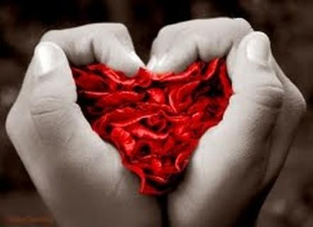 cartomanti del cuore